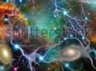 SpaceBrain:001 – A Sci-Fi Anthology – Phase I